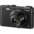 Panasonic Announces LF1