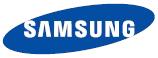 View All Samsung Digital Cameras