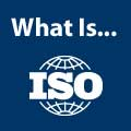 What Is… ISO?