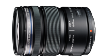 olympus-m-zuiko-digital-ed-12-50mm-f3.5-6.3-ez
