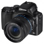 Samsung NX20 Review @ PhotographyBLOG