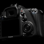 Canon EOS 7D Hands-on Preview @ DigitalCameraReview