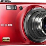 Fujifilm Canada Announces F80EXR With 10x Zoom