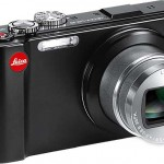 Leica V-Lux 30 Review @ PhotographyBLOG