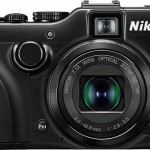 Nikon P7100 Review @ LetsGoDigital