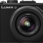 Panasonic LX7 Review @ DCRP (dcresource)