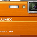 Panasonic Canada Announces DMC-TS2