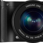 Samsung NX210 Review @ Photoxels