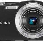 Samsung ST6500 Review @ TechRadar : excellent quality pictures for a camera at this price point