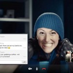 Skype Debuts Free iPad Video Chat App
