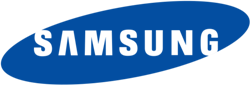 250px-Samsung_Logo
