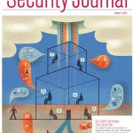 """McAfee Security Journal: Security Beyond the Desktop"" Examines Threat Landscape"