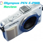 Olympus PEN E-PM2 Review @ Neocamera