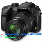 Panasonic Lumix DMC-GH3 Review @ Neocamera