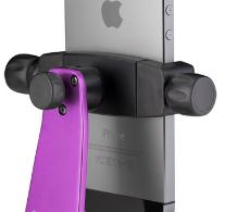 mephoto sidekick360 + iphone
