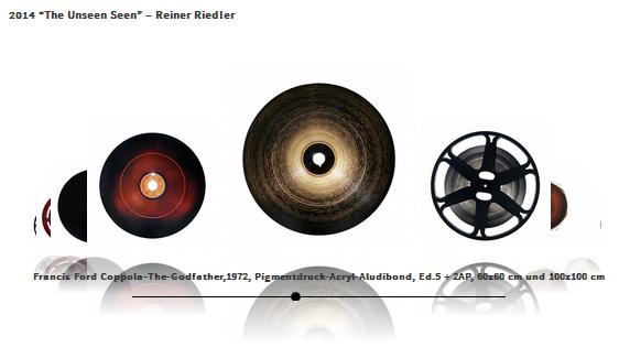 the unseen seen by reiner riedler 3