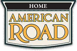 "Enter The American Road® ""The Birds"" Photo Contest."