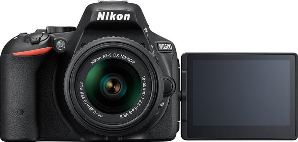d5500-black-18-55-lens-lcd-display-600