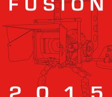 fusion-2015