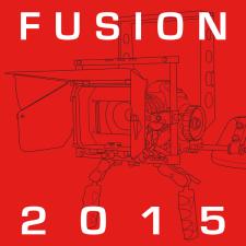 Fujifilm's West Coast Fuji Guy, Gord, Will Be at the Fusion 2015…