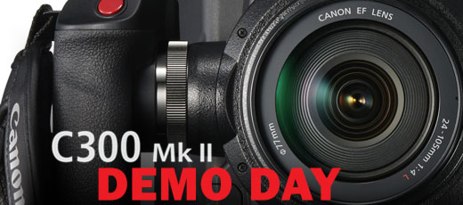 canon-eos-c300mkII-demo-day