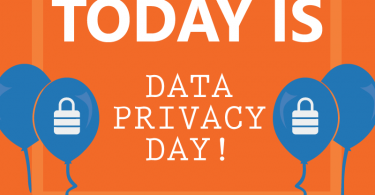data-privacy-day-ad