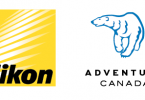 nikon-and-adventure-canada-logo