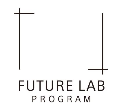 sony-future-lab-program-logo