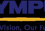 Standard-Olympus-Logo-With-Tagline-RGB