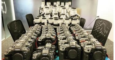 gettyimages-rio-2016-cameras