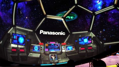 Panasonic Developed a New Unsupervised Machine Learning Technology that Automatically Learns the Optimally Tuned Model, for Artificial Intelligence (AI) in Familiar IoT Equipment & Systems: To Be Applied to Real World Situations, Where the Available Data is Small & Its Complexity is Unknown