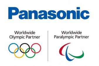 Panasonic is a TOP Sponsor for the Olympic (9-25 February) and Paralympic (9-18 March) Winter Games 2018, Which Will Mainly Be Held in PyeongChang County, Korea
