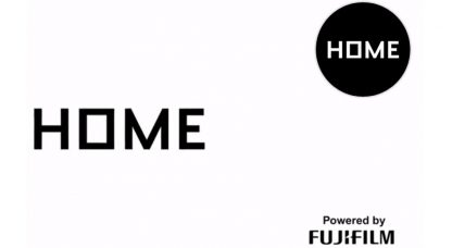 "You're Invited to Fujifilm's & Magnum Photographers' ""HOME"" Exhibition in New York City, USA, March 3-14, 2018: No Cost for Most Events and ""Check and Clean"" Services for Fujifilm X Series and GFX Cameras' Bodies & Lenses"