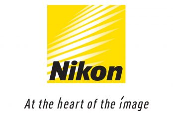 Nikon Achieves #1 Spot in Full Frame Camera Market During 2017 Holiday Selling Season in the U.S.: Top Two Selling DSLR Cameras are the Award-Winning Nikon D850 and the Acclaimed D750