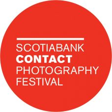 You're Invited: Scotiabank CONTACT Photography Festival's Exhibitions & Events @ No Cost in Toronto, Ontario, Canada, May 1 – 31, 2018