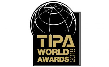 "Nikon Won the Prestigious TIPA WORLD AWARDS 2018 for Nikon D850 as the ""BEST DSLR PROFESSIONAL,"" Nikon D7500 as the ""BEST APS-C DSLR EXPERT,"" COOLPIX W300 as the ""BEST RUGGED CAMERA,"" and AF-S NIKKOR 180-400mm f/4E TC1.4 FL ED VR Super-Telephoto Zoom with Built-In 1.4x Teleconverter as the ""BEST PROFESSIONAL LENS"""