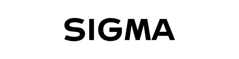 Sigma's Operating Conditions of the Nikon Z 7 Full-Frame Mirrorless Camera and SIGMA's Interchangeable Lenses for Nikon Mount
