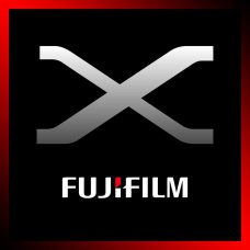 Fujifilm X-A5 and X-T100 Mirrorless Cameras' Firmware Updates Ver.2.00 (Feb.14, 2019): New Featues & Improvement