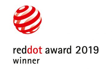 "Nikon Won the Prestigious ""Red Dot Award: Product Design 2019"" for the Nikon Z Mount Full-Frame Mirrorless Camera System Including NIKKOR Z Lenses, and the COOLPIX P1000 Superzoom Camera/ DF-M1 Dot Sight Accessory"