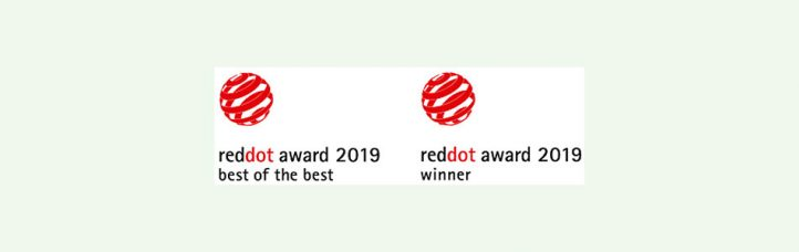 "Fujifilm Wins the Prestigious Red Dot Design Award 2019 With 24 Products, Including Instant Cameras ""instax SQUARE SQ20"", ""instax SQUARE SQ6"", Mirrorless Cameras X-H1, X-T3, X-T100, Premium Compact Camera XF10, and FUJINON Lenses XF200mmF2 R LM OIS WR, XF80mmF2.8 R LM OIS WR, XF8-16mmF2.8 R LM WR, Portable Zoom Lens for Broadcasting ""FUJINON UA46x9.5BERD"""