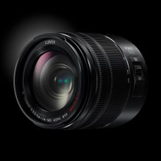 Panasonic LUMIX G 14-140mm (28-280mm equiv.) Telephoto Zoom Lens for Micro Four Thirds System Is Now Splash/Dust-Resistant