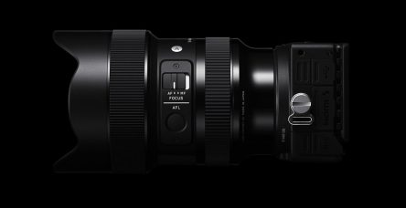 Sigma Announces SIGMA 14-24mm F2.8 DG DN Ultra Wide-Angle Zoom Lens, Available for L-mount and Sony E-mount