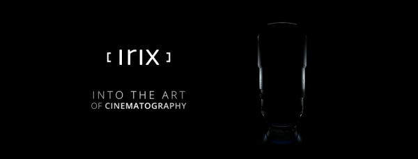 Irix Cine 150mm T3.0 Macro 1:1, a Full-frame Sensor Lens for 8K UHD: Aperture Range T3.0-T32, Great Bokeh, Nearly Zero Chromatic Aberration, Almost No Visible Distortion, Low Focus Breathing, Rugged, Weather Sealings, Ergonomics, UV Reactive Markings, Detachable Support Foot, Magnetic Mount System for Accessories