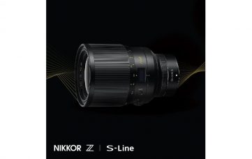 Nikon NIKKOR Z 58mm f/0.95 S Noct, the Fastest NIKKOR Lens Ever Made for the Z-Mount Mirrorless System for Portraits, Nighttime Photography & Astrophotography: Get 3-D Imaging with Dramatic Depth of Field, Elaborate Bokeh & Tack-sharp Point Images; Battery Pack MB-N10 for the Z 7 and Z 6 Mirrorless Cameras