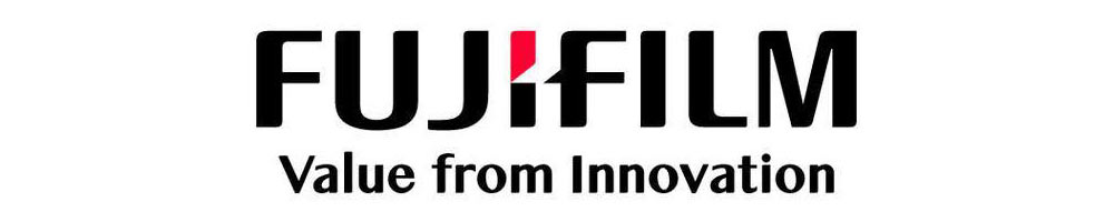 "FUJIFILM Advisory for Application Software Used with ""macOS 10.15.2"": It is confirmed that a camera is not connected to application software with the upgraded OS"