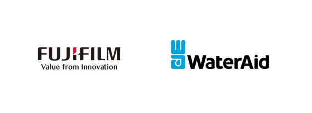 WaterAid + Fujifilm: You're Invited to the Exhibition 'Madagascar in the Frame' January 6-31, 2020,  at no Charge, at the Fujifilm House of Photography in London, UK