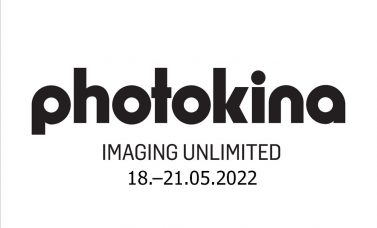 Photokina 2020 Cancelled, Rescheduled for May 2022