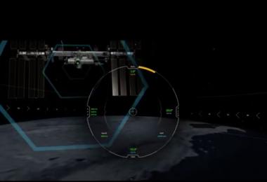 SpaceX Crew Dragon Simulator.png