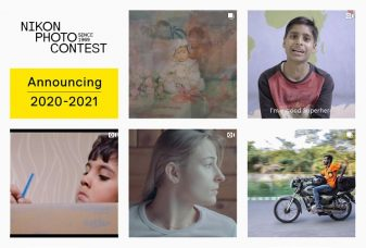 Get Your Camera Ready: 2020-2021 Nikon Photo Contest Announced