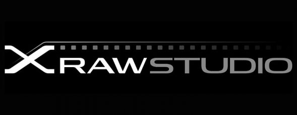 FUJIFILM X RAW STUDIO Firmware Update Ver.1.10.0